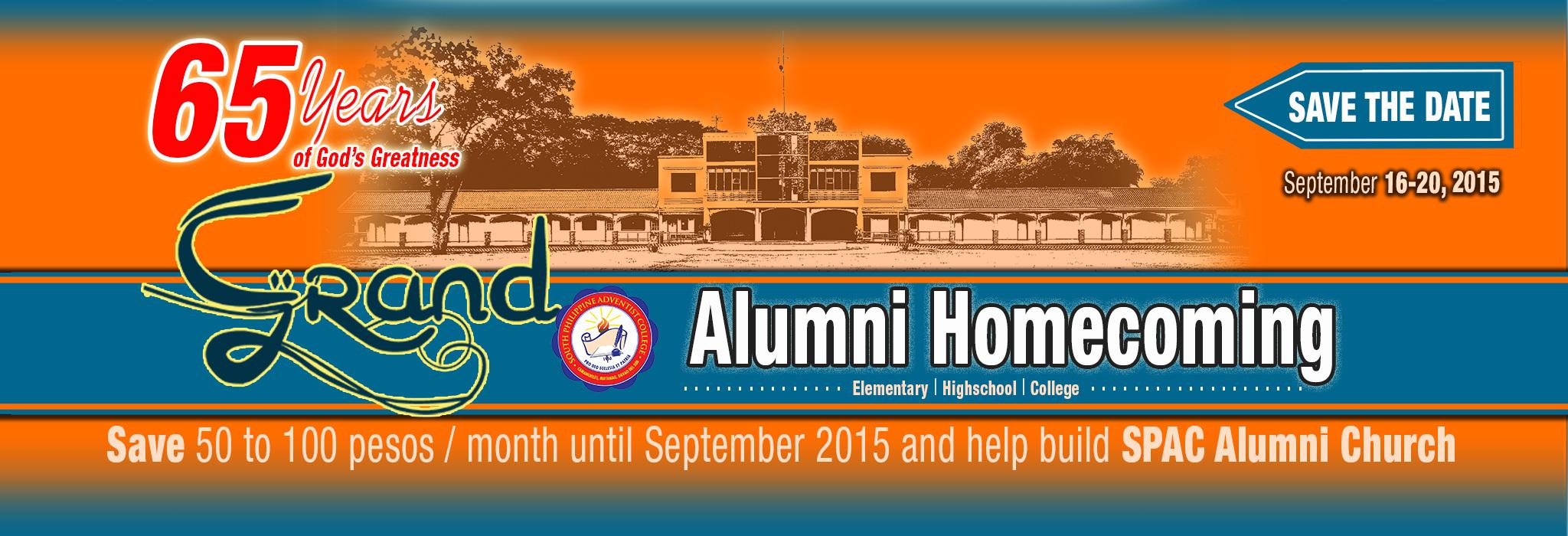 Grand Alumni small