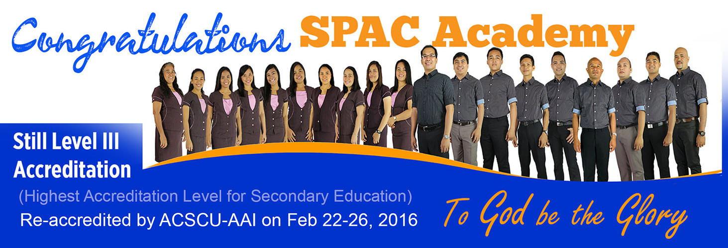 academy acscu sm